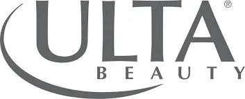 the latest ulta coupon codes