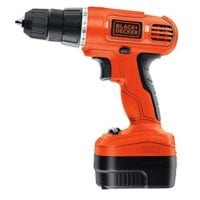 Black And Decker Manufacturer Coupons