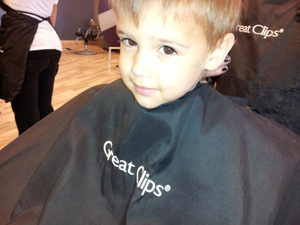 30 Great Clips Youth Boys Hairstyles Hairstyles Ideas Walk The