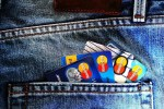 An Expedia Coupon Code Helped Me Get a Credit Card. Here's How: