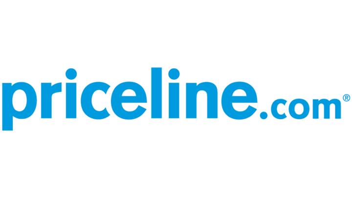 priceline.com coupon