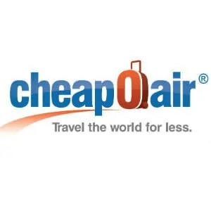 cheapoair hotel promo codes, coupons, and discount codes