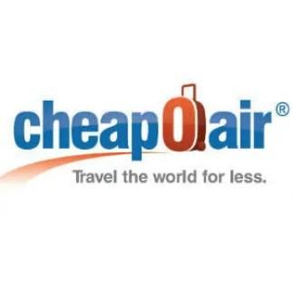 cheapoair.com coupon codes