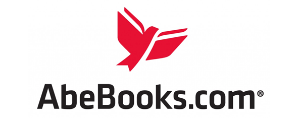 Abebooks Promo Code