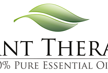 Plant Therapy coupons