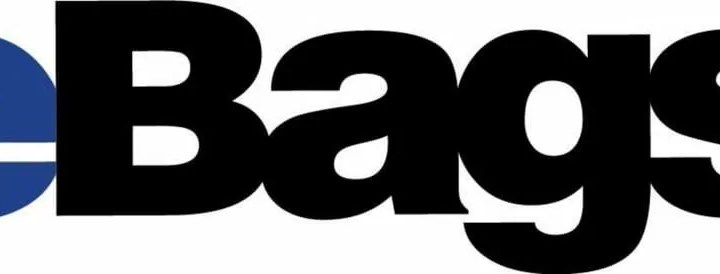 eBags Coupon Codes