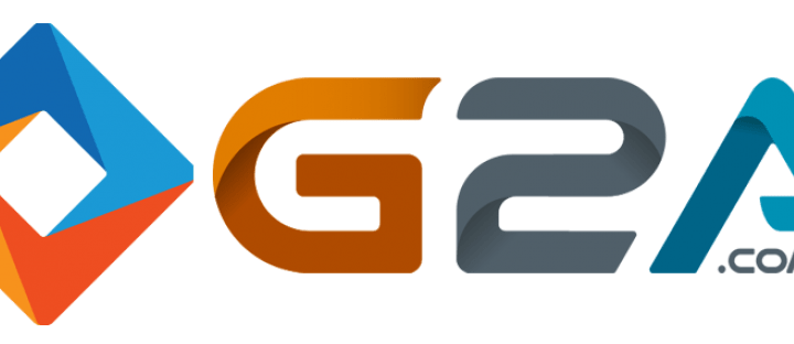g2a coupons