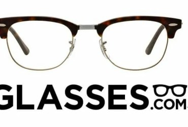 glasses.com promo codes