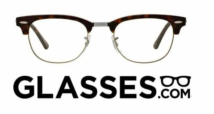 Glasses.com Promo Code