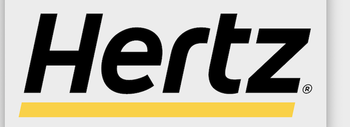 Hertz Coupon Codes