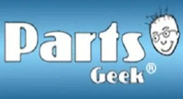parts geek coupons