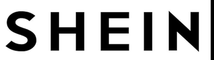 Shein Coupon Code