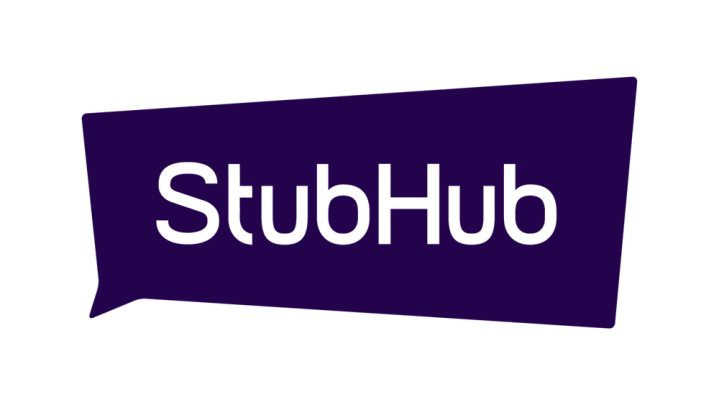 Stubhub Promo Code