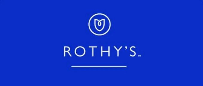Rothys Coupon