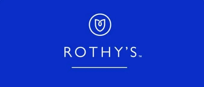 Rothys coupons
