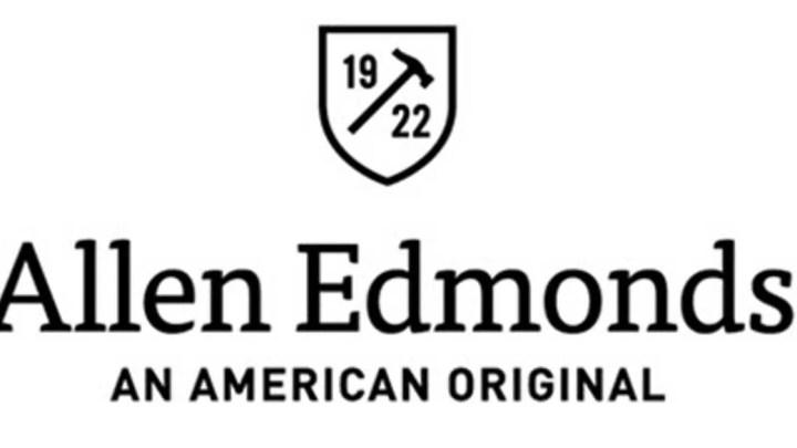 Allen Edmonds Coupon