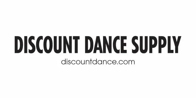 Discount Dance Coupon
