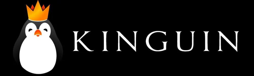 Kinguin Discount Code