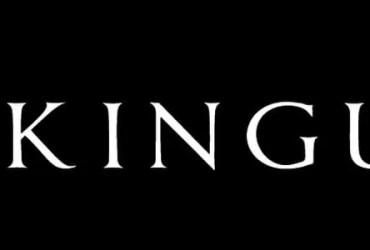 kinguin promo code
