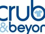 scrubs and beyond coupons