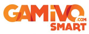 Gamivo Discount Code