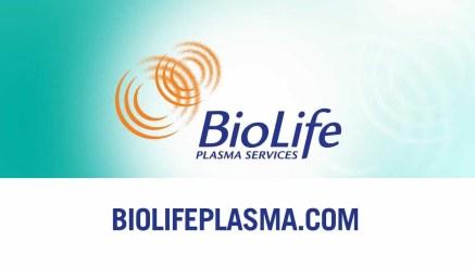 Biolife Promo Code