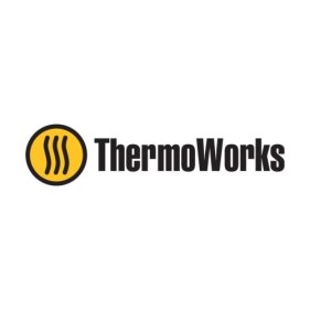 Thermoworks Promo Code
