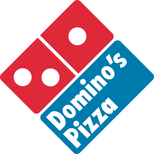 Dominos Coupon