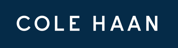 Cole Haan Promo Code