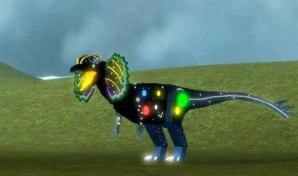Dinosaur Simulator Codes