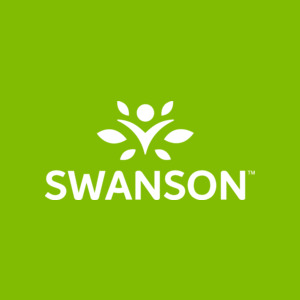 Swanson Vitamins Promo Codes