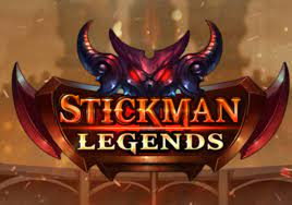 Stickman Legends Gift Codes