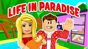 Family Paradise Codes