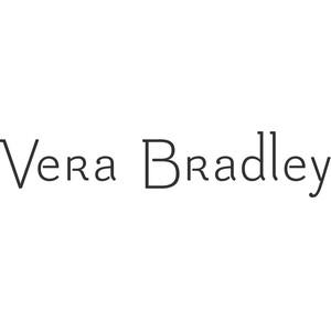 Vera Bradley Promo Codes