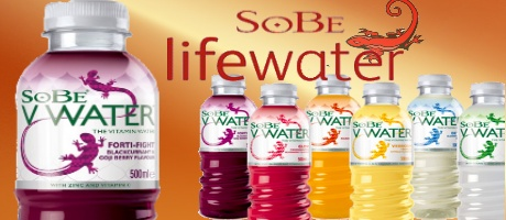 https://i0.wp.com/couponnetworks.net/wp-content/uploads/2013/05/Sobe-life-water.jpg