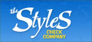 styles checks coupon coupon