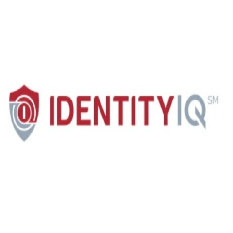 identityiq coupon code deal promo savings logo