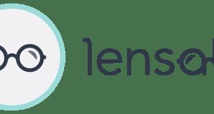 lensabl coupon code