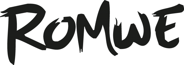 romwe coupon codes