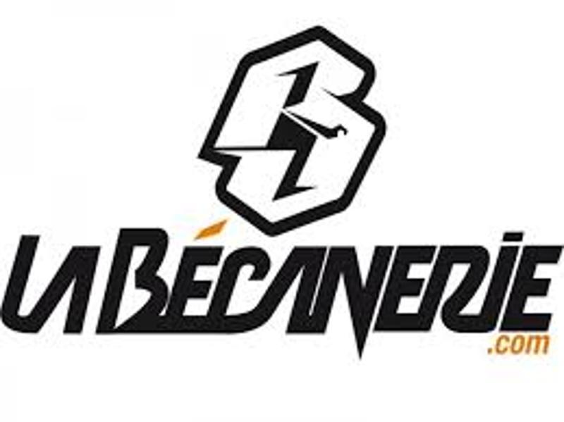 Code Promo La Bécanerie : Obtenez 74% De REMISE En Juin 2020