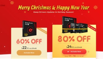 download driver booster 3.1 free