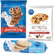 SAVE 75¢ ON TWO when you buy TWO PACKAGES  any variety Pillsbury®  Refrigerated Cookie Dough