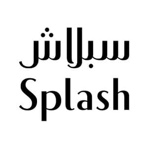 splahs