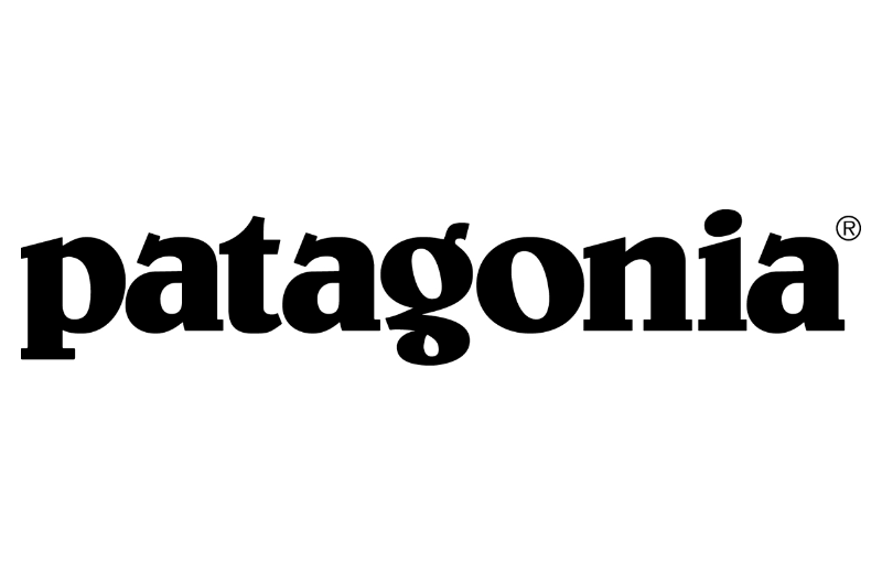 Patagonia Coupon Code 2019: Save with Patagonia Coupons