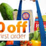 Walmart Grocery Code 10 Off Your First Order Coupons 4