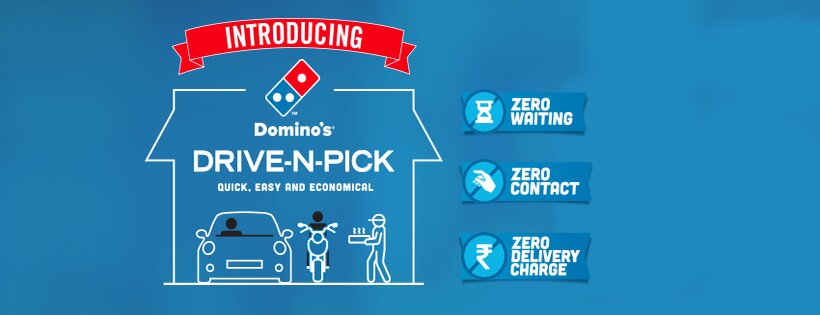 Domino's-coupons