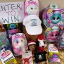 Children S Toys Giveaway Coupons And Freebies Mom
