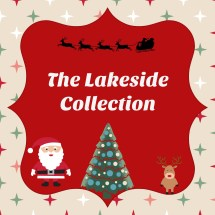 Lakeside Catalog - Year of Clean Water