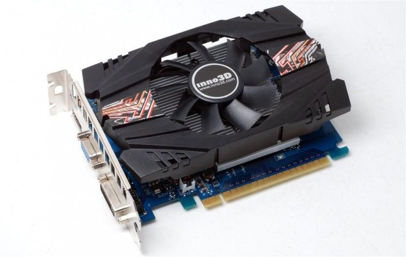Gt 730 2gb Ddr3 Driver - couponsbrown