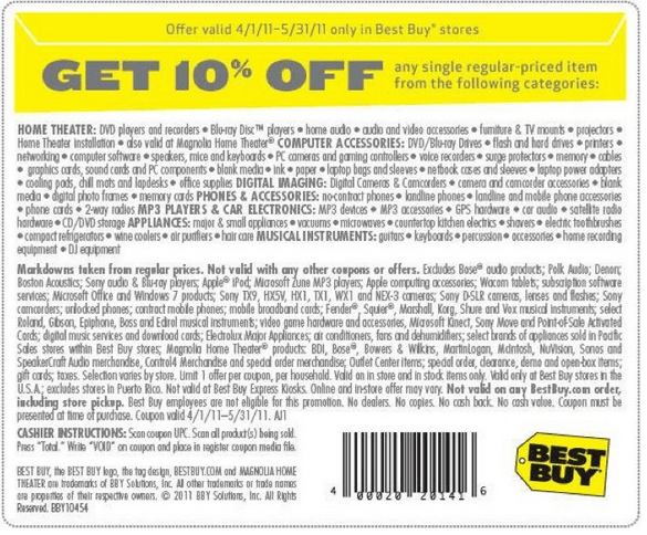 Coupon Sites Free Printable Best